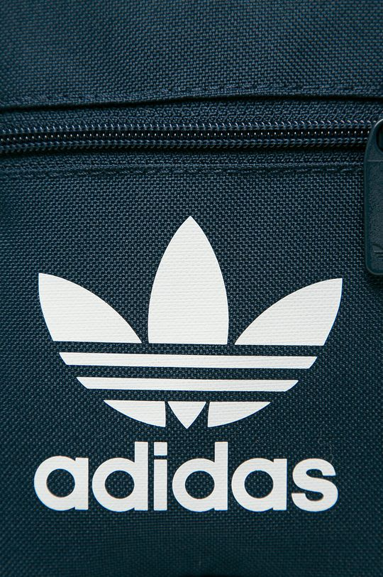 adidas Originals - Ledvinka Unisex