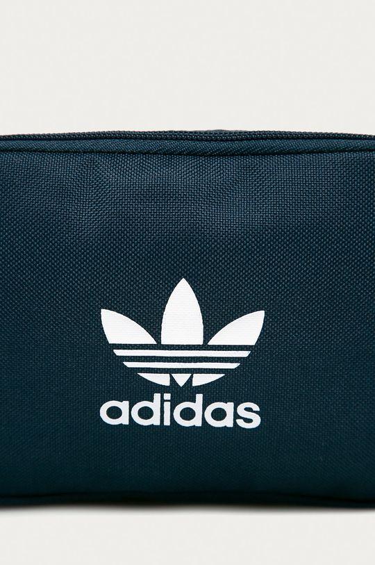 adidas Originals - Ledvinka námořnická modř