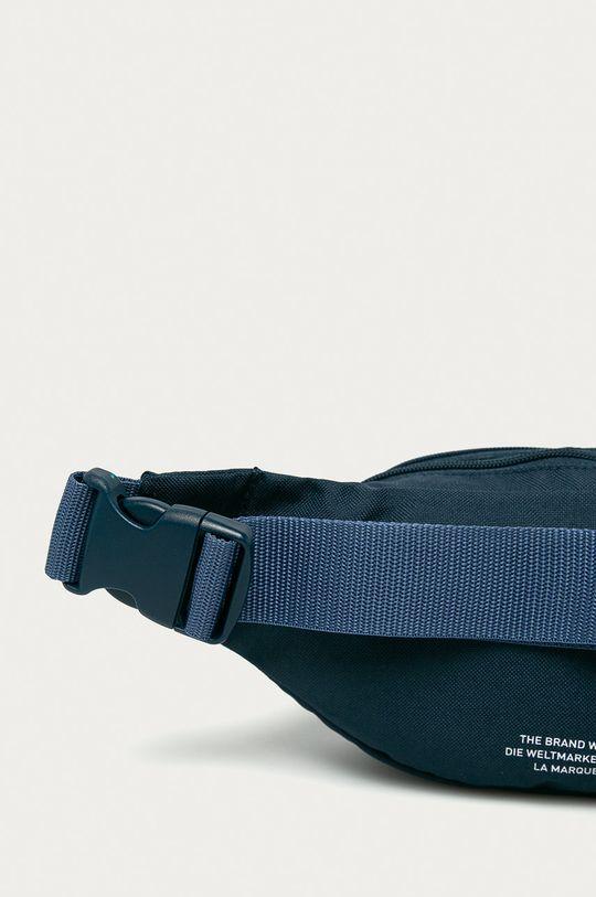 námořnická modř adidas Originals - Ledvinka