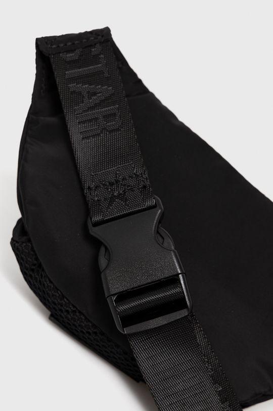 Big Star Accessories - Ledvinka  100% Polyester