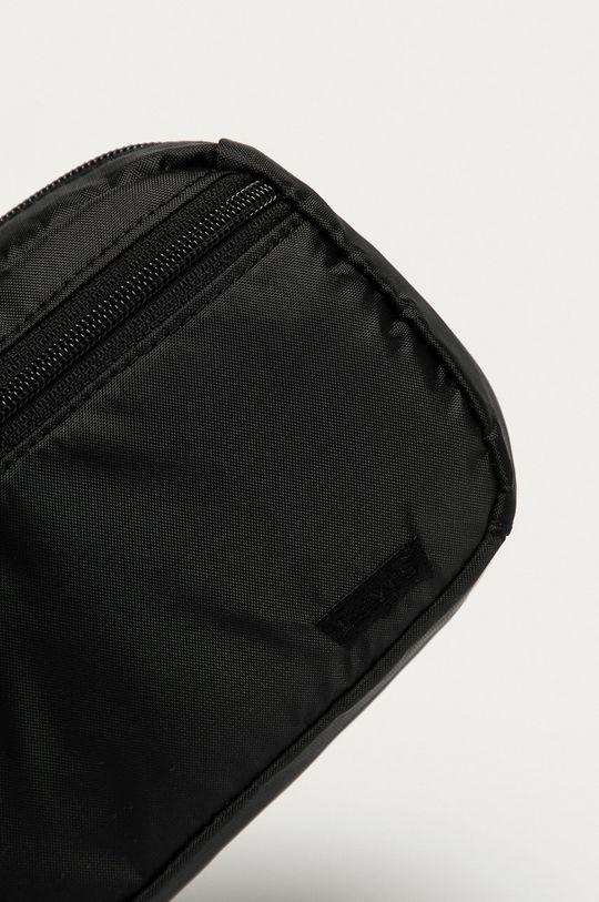 Levi's - Ledvinka  100% Recyklovaný polyester