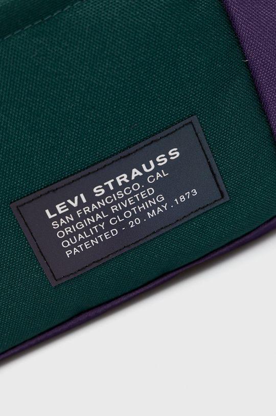 purpurový Levi's - Ľadvinka