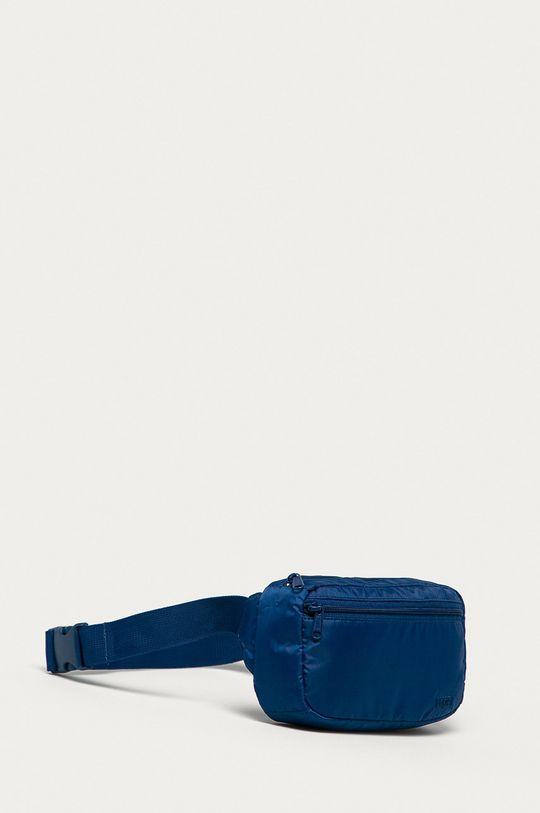 Levi's - Ledvinka modrá