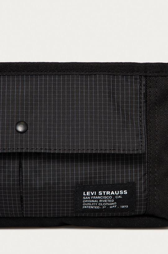 Levi's - Ledvinka  24% Polyamid, 76% Recyklovaný polyester