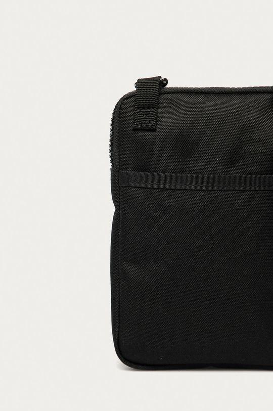 Levi's - Ledvinka  Textilní materiál