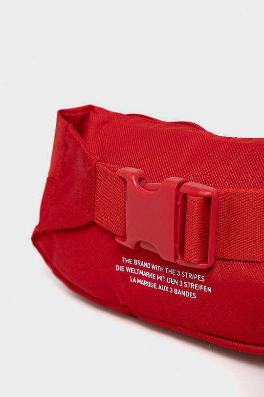 adidas Originals - Nerka 100 % Poliester z recyklingu