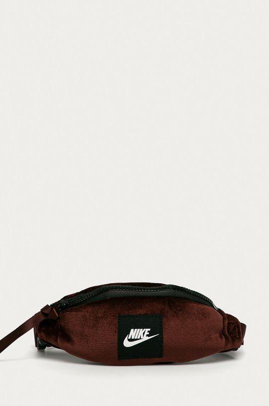 kasztanowy Nike Sportswear - Nerka Unisex