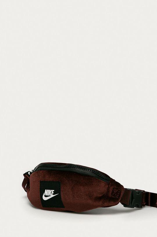 Nike Sportswear - Nerka kasztanowy