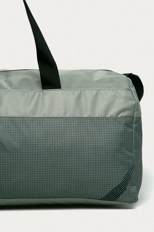 Reebok - Taška  100% Recyklovaný polyester