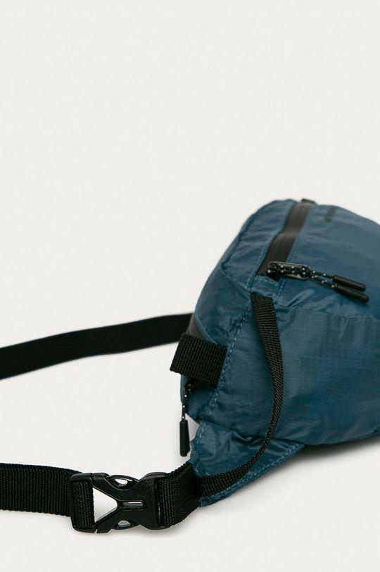 4F - Ledvinka modrá