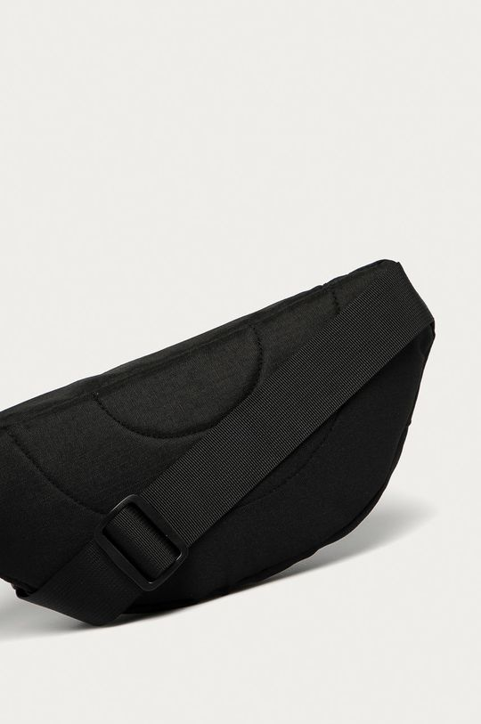 4F - Ledvinka  100% Polyester
