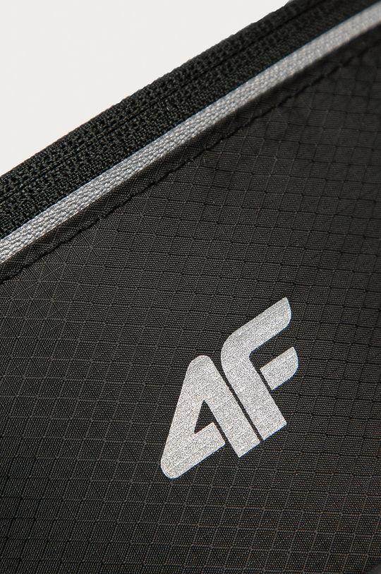 4F - Nerka czarny