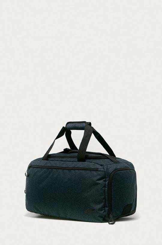 4F - Taška  100% Polyester
