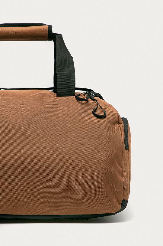 brązowy 4F - Torba