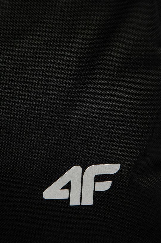 4F - Torba czarny