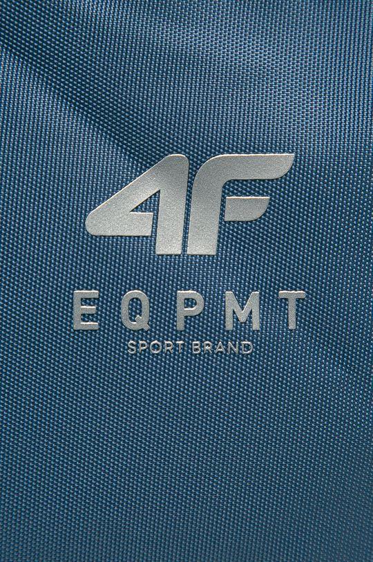 4F - Taška modrá
