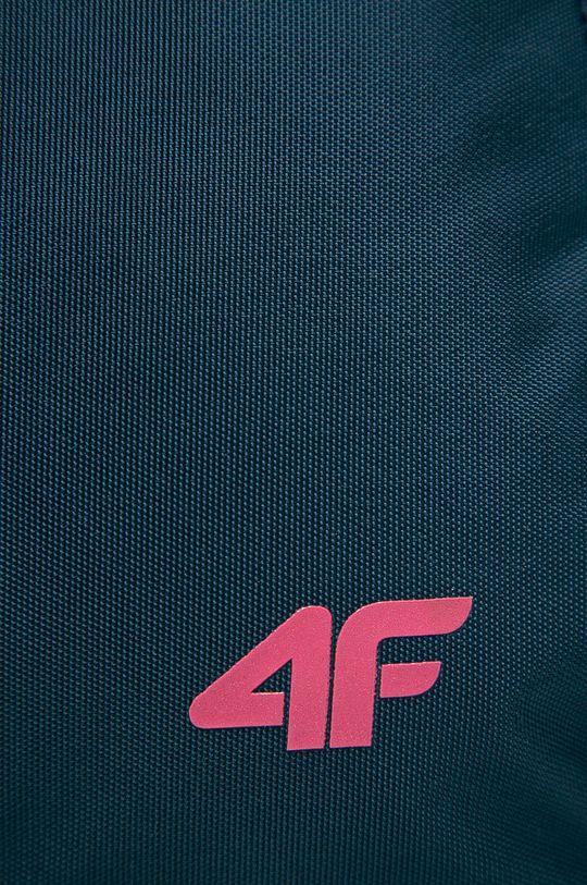 4F - Torba granatowy