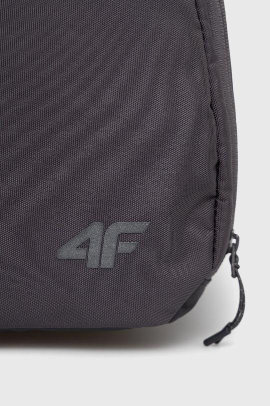 szary 4F - Torba