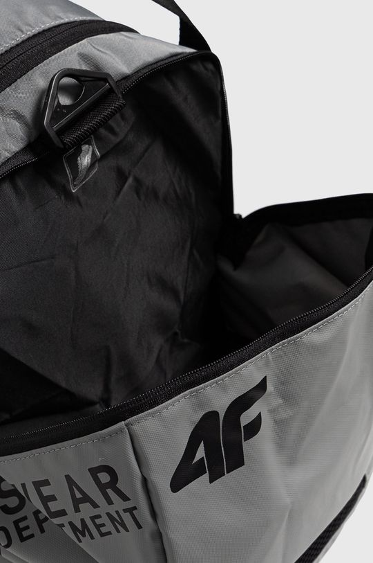 4F - Taška Unisex