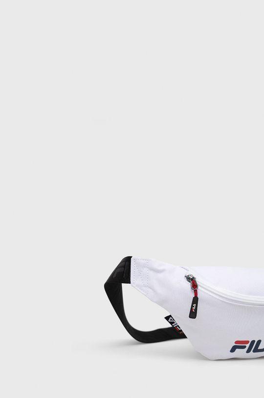 Fila - Borseta alb
