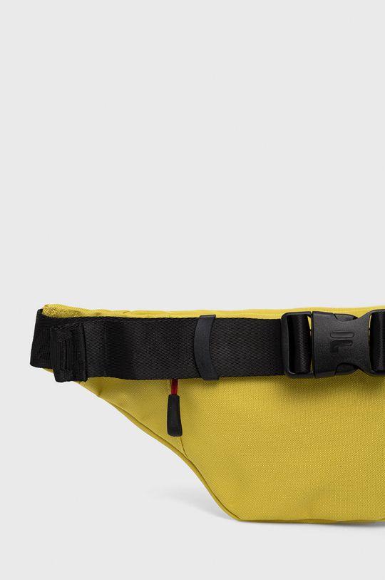 Fila - Borseta  Material textil