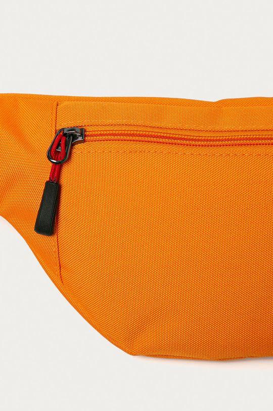 pomarańczowy Fila - Nerka