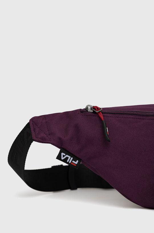 Fila - Borseta purpuriu inchis