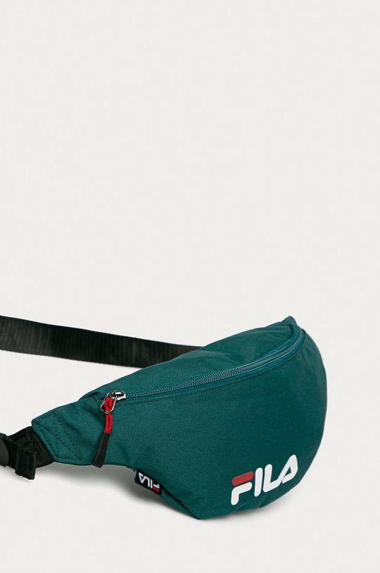Fila - Nerka zielony