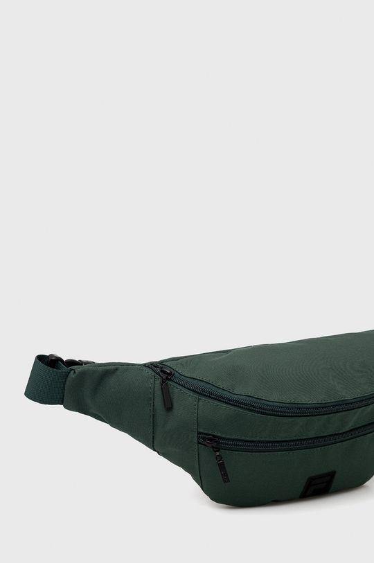 Fila - Nerka ciemny zielony