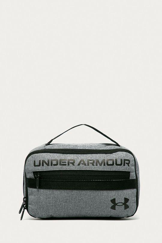 sivá Under Armour - Kozmetická taška Unisex