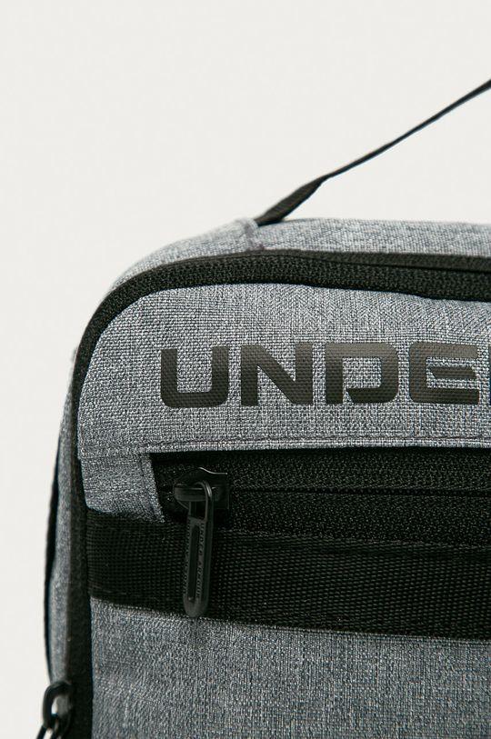 sivá Under Armour - Kozmetická taška