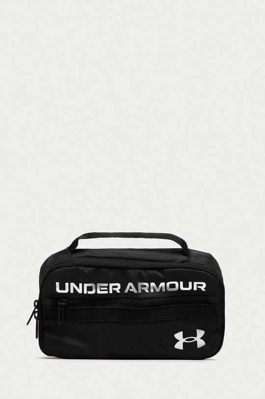 čierna Under Armour - Kozmetická taška Unisex