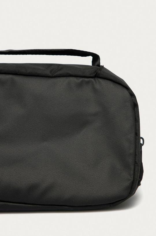 Under Armour - Kozmetická taška  100% Polyester