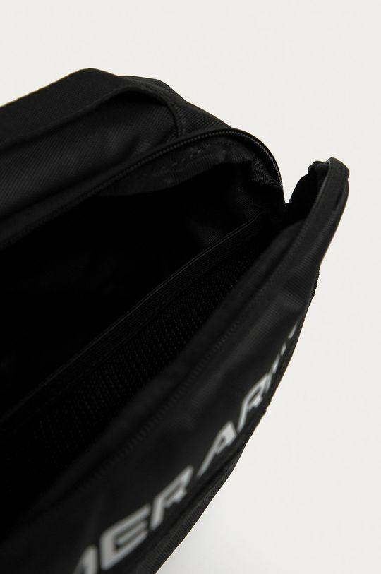čierna Under Armour - Kozmetická taška