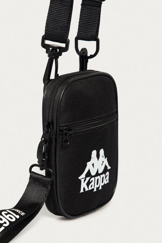 Kappa - Ledvinka černá