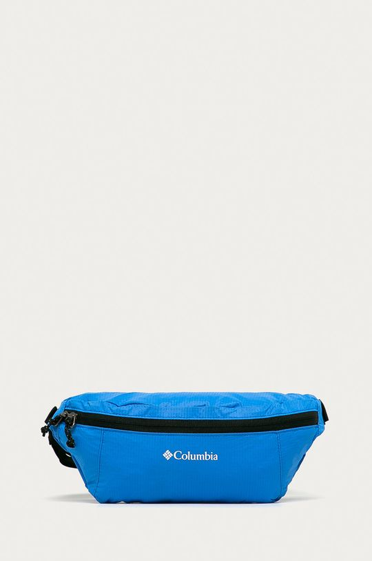 niebieski Columbia - Nerka Unisex