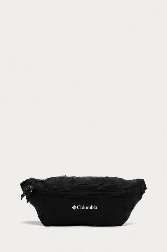 černá Columbia - Ledvinka Unisex