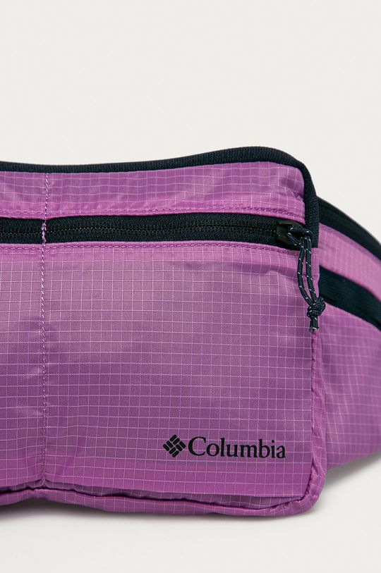 Columbia - Nerka fioletowy