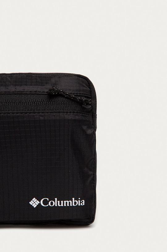Columbia - Nerka 100 % Nylon