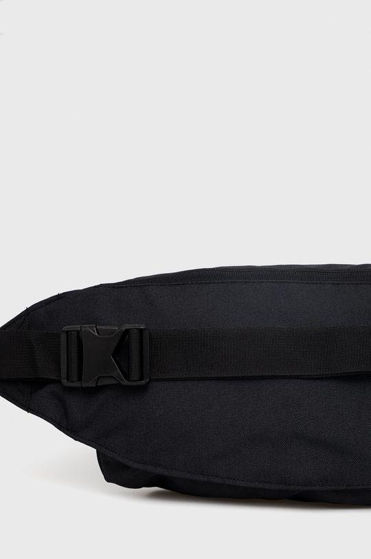 New Balance - Ledvinka  100% Polyester