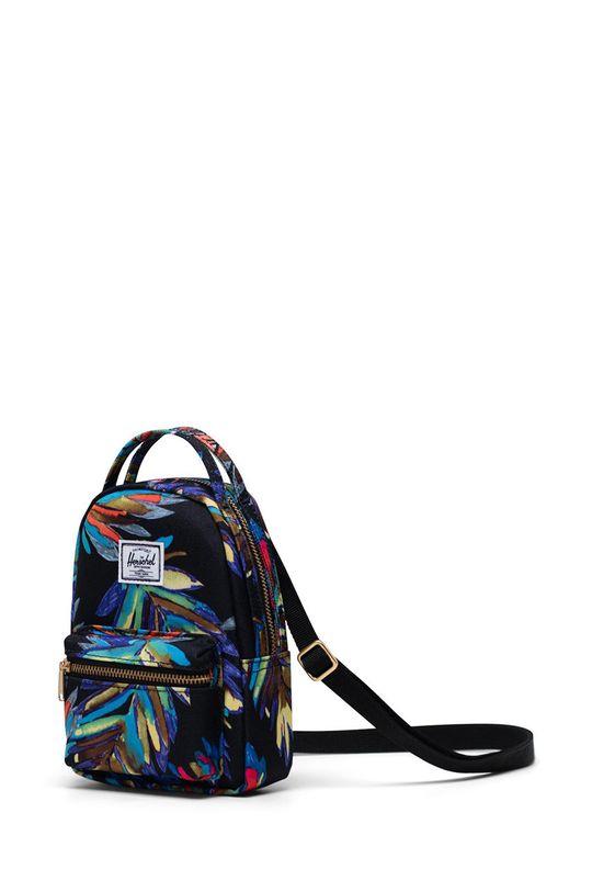 Herschel - Saszetka multicolor