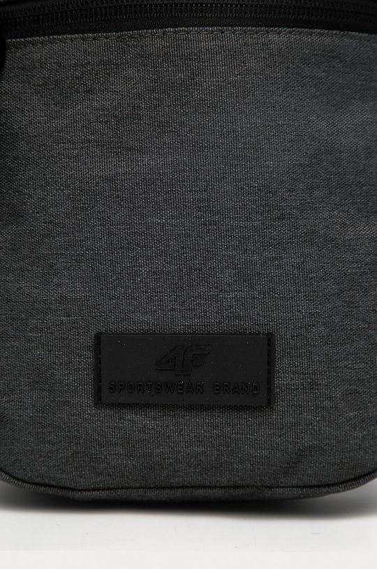 4F - Borseta gri deschis