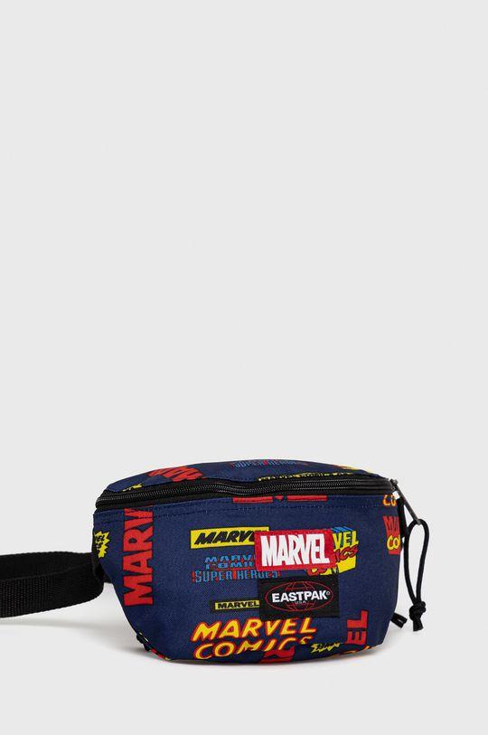 Eastpak - Nerka X Marvel granatowy