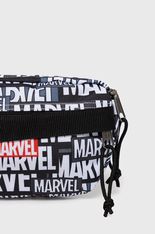 Eastpak - Nerka x Marvel 100 % Poliester
