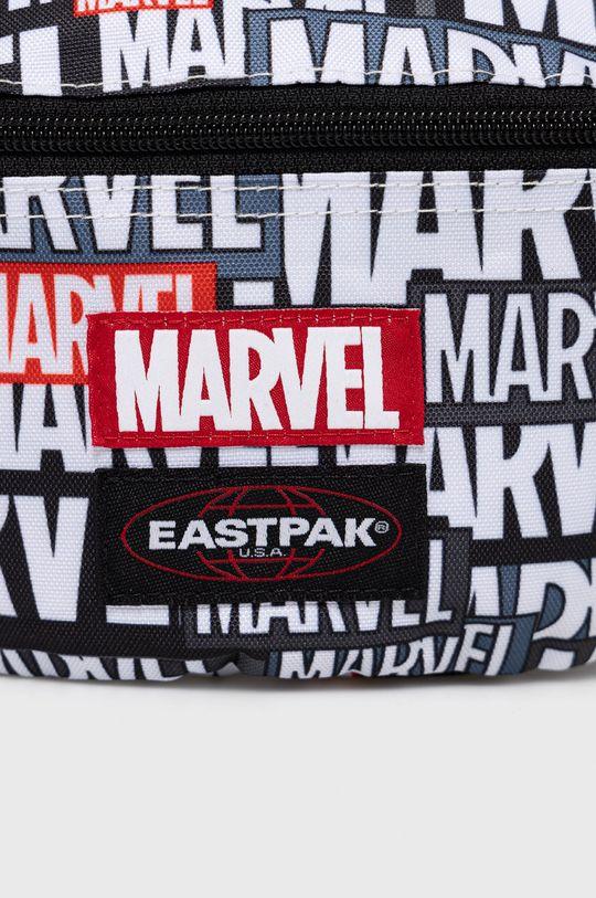 czarny Eastpak - Nerka x Marvel
