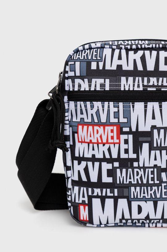 Eastpak - Saszetka X Marvel 100 % Poliester