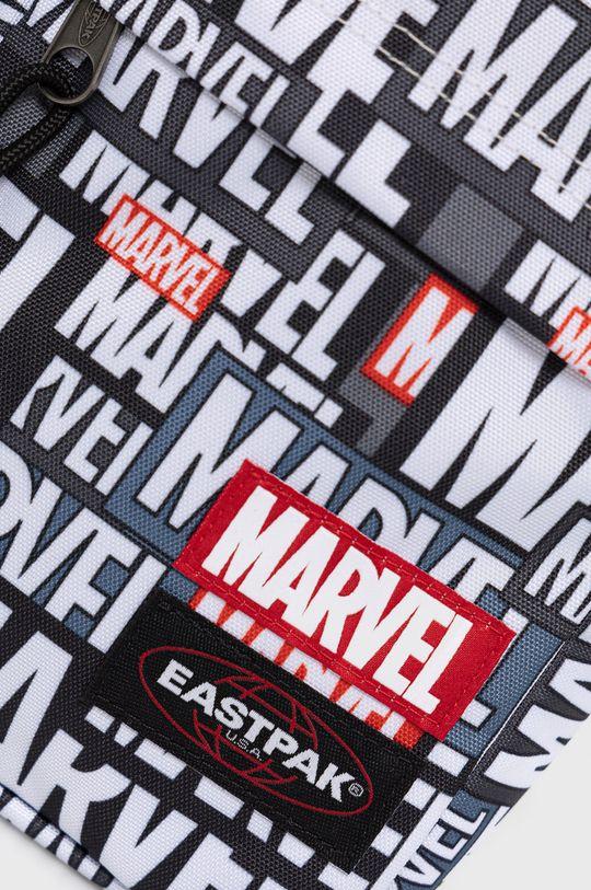 czarny Eastpak - Saszetka X Marvel