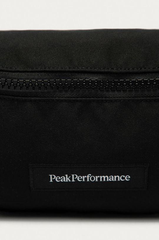 Peak Performance - Ľadvinka čierna