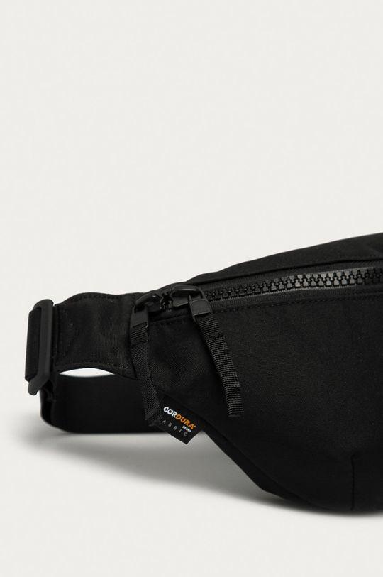Peak Performance - Ľadvinka  100% Polyester