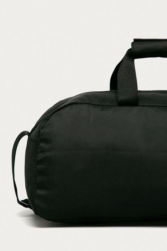 Calvin Klein Performance - Geanta  100% Poliester